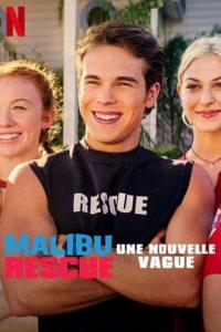 Malibu Rescue : Une nouvelle vague