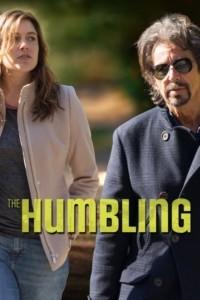 The Humbling : En toute humilité