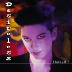 Désireless – François