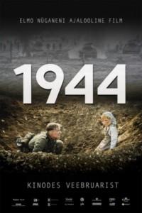 1944 (Frères ennemis)