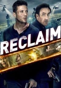Traffics (Reclaim)