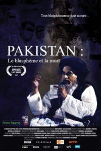 Pakistan – Le blasphème et la mort