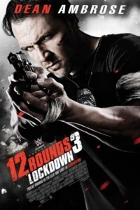 12 Rounds 3 : Lockdown