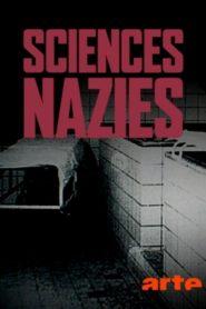 Sciences nazies