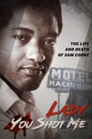 Sam Cooke : Vie et mort d'une légende de la soul