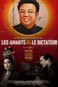 Les Amants et le Dictateur