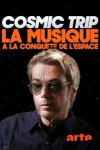 Cosmic Trip la musique à la conquête de l'espace