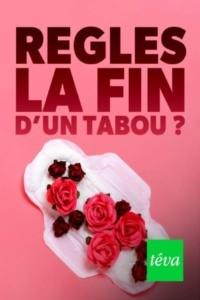 Règles la fin d'un tabou ?
