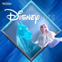 VA – Disney Hits (2020)
