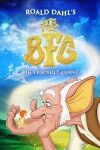 Le Bon Gros Géant