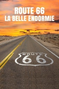 Route 66 la belle endormie