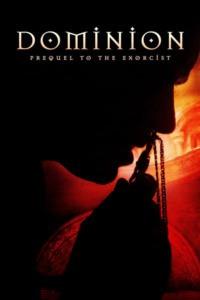 L'Exorciste : Aux sources du mal