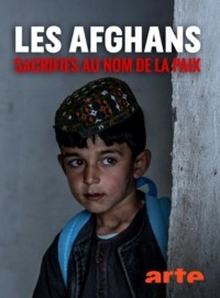Les Afghans sacrifiés au nom de la paix