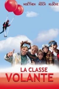 La classe volante