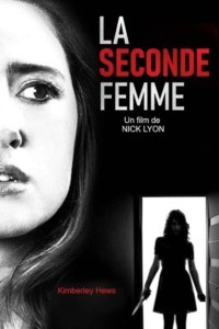 La seconde femme