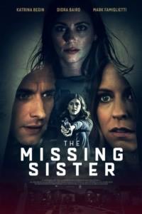 La soeur disparue