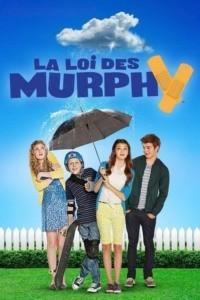 La loi des Murphy