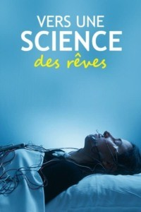 Vers une science des rêves