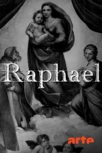 Raphaël : un dieu mortel