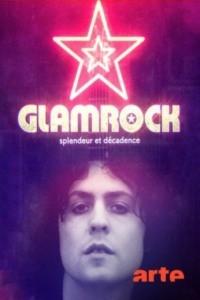 Glam rock: Splendeur et décadence