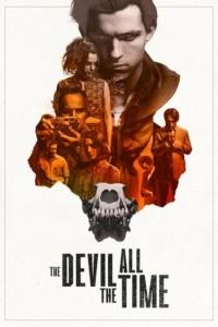 Le Diable tout le temps