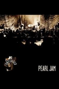 Pearl Jam: MTV Unplugged