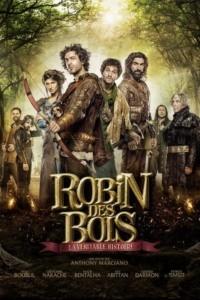 Robin des Bois : la véritable histoire