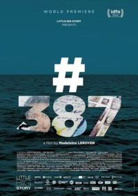 Numéro 387