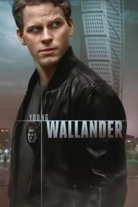 Le jeune Wallander