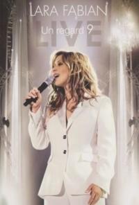 Lara Fabian – Un regard 9 Live
