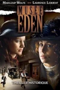 Musée Éden
