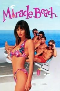 Coup de genie (Miracle Beach)