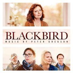 Peter Gregson – Blackbird (Original Motion Picture Soundtrack)