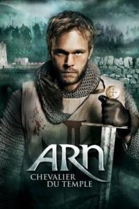 Arn : chevalier du Temple