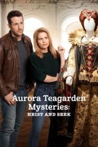 Aurora Teagarden – 13 – Le bijou de la reine
