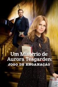 Aurora Teagarden – 10 – mystères en série