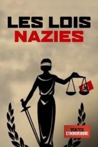 Les lois nazies