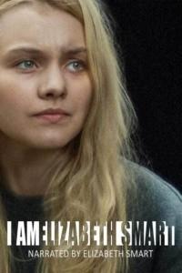 Elizabeth SMART kidnappée à 14 ans