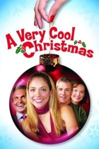 Un Noël trop cool