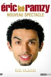 La Tour Montparnasse Infernale Download Torrent