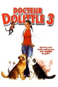 Docteur Dolittle 3