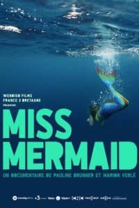 Miss Mermaid