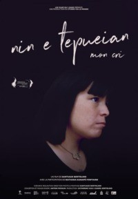 Nin E Tepueian : mon cri