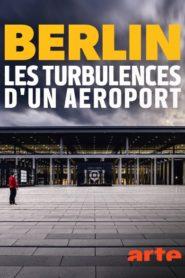 Berlin : les turbulences d'un aéroport