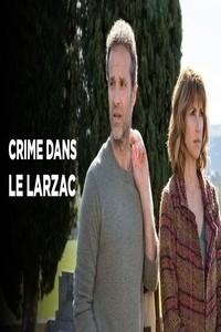 Crime dans le Larzac