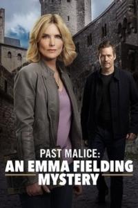 Les mystères d'Emma Fielding – Les secrets du château