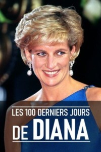 Les 100 derniers jours de Diana