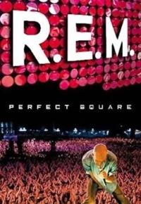 REM : Perfect Square