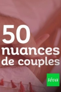 50 nuances de couples