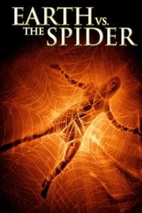 L'Araignée-Vampire